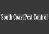 South Coast Pest Control