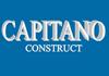 Capitano Construct