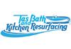 Tas Bath &Kitchen Resurfacing