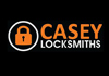 Casey Locksmiths