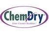 ChemDry Amazing