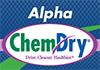 Alpha ChemDry