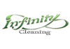 Infinity Cleaning Pty Ltd