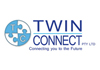 Twin Connect Pty Ltd
