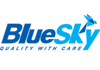 Blue Sky Cleaning and Property Service