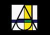 Allman Associates Pty Ltd