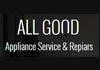 All Good Appliance