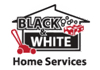Black & White Home Services Morayfield