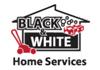 Black & White Home Services Morayfield