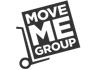 Move Me Group