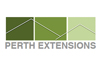 Perth Extensions Pty Ltd