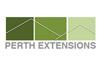 Perth Extensions Pty Ltd