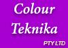Colour Teknika PTY LTD