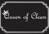 Queen of Clean Toowoomba
