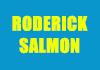 Roderick Salmon