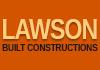 Lawson Built Constructions