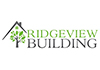 Ridgeview Building Company