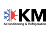 KM Airconditioning and Refrigeration