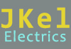JKel Electrics