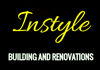 Instyle Building & Renovations