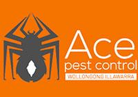 Ace Pest Control Wollongong Illawarra
