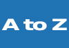 A To Z Plumbing & Drainage Services Pty Ltd