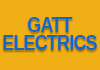 Gatt Electrics