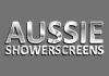 Aussie Showerscreens