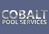 Cobalt Pool Services