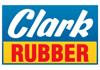 Clark Rubber Campbelltown