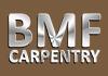 BMF Carpentry