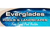 Everglades Pools & Landscapes