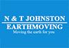 N & T Johnston Earthmoving