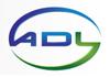 ADL Services