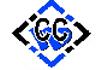 Conceal Concrete Waterproofing Pty Ltd