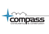 Compass Consultancy And Construction
