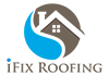 iFix Roofing
