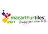 Macarthur Tiles