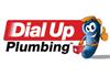 Dial Up Plumbing