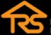 TRS Property Maintenance