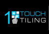 1 Touch Tiling