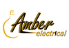 Amber Electrical