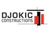 Djokic Construction