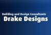 Drake Designs