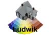 Ludwik Decorating