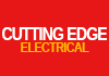 Cutting Edge Electrical