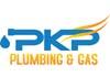 PKP Plumbing & Gas