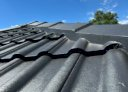 Ultra Finish roofing