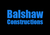 Balshaw Constructions