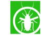 Routine Pest Control
